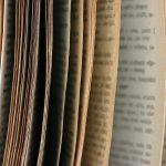 Krótka historia encyklopedii