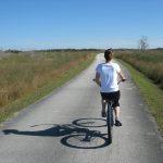 Warto inwestować w dobry rower