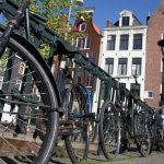 Jak dbać o rower? Praktyczne porady dla każdego