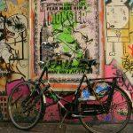 Kupujemy pierwszy rower – o czym trzeba wiedzieć