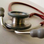 Koniec z nawrotami choroby nowotworowej?