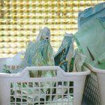 Odkrycie fenolu, czyli podstawy współczesnej dezynfekcji