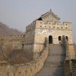 Alternetywna medycyna chińska