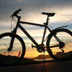 Jednodniowa wycieczka rowerowa. Co zabrać?