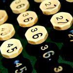 Księgowość, czyli dziedzina o strategicznym znaczeniu