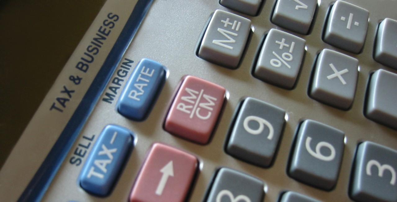 Outsourcing usług księgowych, czyli znak czasów